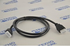HDMI кабель 1м