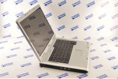 Dell Inspiron 6400 (Intel T2350/4Gb/500Gb/Intel GMA950/DVD-RW/15.4/Win 7)