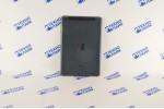 Apple iPad mini 32Gb Black WiFi+4G LTE