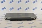 Dell Latitude E6330 (Intel i5-3360m/4Gb/SSD 240Gb/Intel HD4000/13.3/DVD-RW/Win 7Pro)