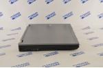 Dell Latitude E6410 (Intel i5-540m/4Gb/320Gb/Intel HD/DVD-RW/14.1/Win 7Pro)