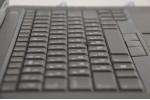 Dell Latitude E6330 (Intel i5-3360m/4Gb/500Gb/Intel HD4000/DVD-RW/13.3/Win 7Pro)