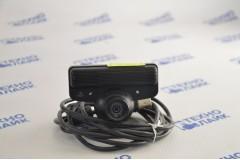Sony PS3 Eye камера (SLEH-00448)