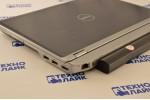 Dell Latitude E6220 (Intel i7-2620m/8Gb/SSD 240Gb/Intel HD3000/12.5/Win 7Pro)