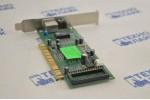 D-Link DGE-528T 10/100/1000 Mbit