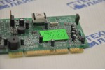 Acorp Sprinter 56k Prime PCI Б/У