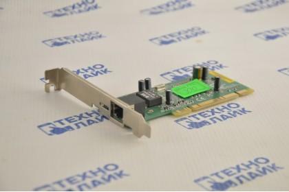 D-Link DGE-530T 10/100/1000 Mbit