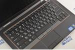 Dell Latitude E6320 (Intel Core i5-2520m/4Gb/500Gb/Intel HD 3000/DVD-RW/13,3/Win 7Pro)