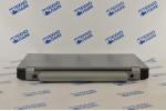 Dell Latitude E4310 (Intel i5-560m/4Gb/320Gb/Intel HD/DVD-RW/13.3/Win 7Pro)