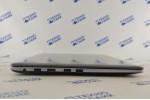 Asus K501U (Intel i5-6200u/8Gb/SSD 128Gb+1Tb/Nvidia 950m/15.6/Win 10Sl)