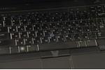 Dell Latitude E6410 (Intel i5-520m/4Gb/SSD240Gb/Intel HD/DVD-RW/14.1/Win 7Pro)