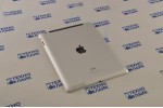 Apple iPad 4 3G+WiFi 32Gb Б/У