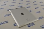 Apple iPad 3 3G+WiFi 32Gb Б/У