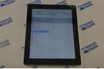 Apple iPad 3 3G+WiFi 32Gb Б/У