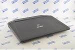 Asus G750JH-T4092H (Intel i7-4700mq/16Gb/SSD 240Gb +1000Gb/Nvidia GTX 780m 4Gb/17.3/DVD-RW/Win 10Sl)