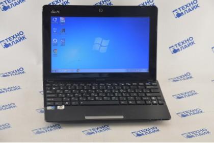 Asus 1011CX (Intel N2600/2Gb/SSD 120Gb/Intel GMA 3600/10.1/Win 7St)