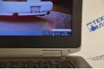 Dell Latitude E6420 (Intel i5-2520m/4Gb/SSD240Gb/Intel HD 3000/DVD-RW/14/Win 7Pro)