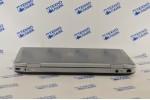 Dell Latitude E6420 (Intel i5-2520m/4Gb/320Gb/Intel HD 3000/DVD-RW/14/Win 7Pro)