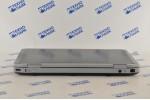 Dell Latitude E6420 (Intel i5-2520m/4Gb/SSD 120Gb/Intel HD 3000/DVD-RW/14/Win 7Pro)