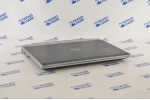 Dell Latitude E6220 (Intel i5-2520m/4Gb/SSD 240Gb/Intel HD 3000/12.5/Win 7)