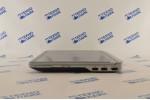 Dell Latitude E6220 (Intel i5-2520m/4Gb/SSD 240Gb/Intel HD 3000/12.5/Win 7)