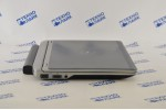 Dell Latitude E6220 (Intel i5-2520m/4Gb/320Gb/Intel HD 3000/12.5/Win 7)