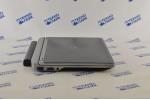 Dell Latitude E6220 (Intel i5-2520m/4Gb/320Gb/Intel HD 3000/12.5/Win 7Pro)