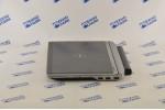 Dell Latitude E6220 (Intel i5-2520m/4Gb/320Gb/Intel HD 3000/12.5/Win 7)