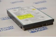 HDD 3.5 IDE Seagate ST340015A 40Gb б/у