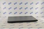 Acer Aspire E5-774g-70S9 (Intel i7-7500u/12Gb/SSD 120Gb + HDD 1Tb/GTX 950m/DVD-RW/17.3/Win 10)
