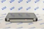 Dell Latitude E4300 (Intel Core2Duo P9400/4Gb/SSD 120Gb/Mobile Intel®4/DVD-RW/13,3/Win 7)