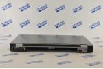 Dell Latitude E6400 (Intel P8400/3Gb/250Gb/Mobile Intel(R)4/DVD-ROM/14.1/Win 7)