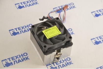AMD Cooling Fan/Heatsink F/ Socket-AM2 б/у