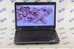 Dell Latitude E6440 (Intel i7-4610m/8Gb/SSD 120Gb + 1Tb/AMD Radeon 8690m 2Gb/14/Win 7Pro)