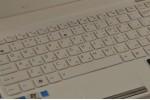 Asus Eee PC X101CH (Intel N2600/1Gb/SSD 120Gb/Intel GMA 3600/10.1/Win 7St)