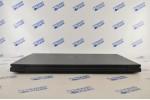 Dell Inspiron 15 3541 (AMD A6-6310/4Gb/500Gb/AMD Radeon R4/DVD-RW/Win 10Sl)