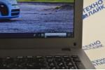 Asus X550L (Intel i5-4210u/8Gb/SSD 120Gb+750Gb/Nvidia 840m 2Gb/DVD-RW/15.6/Win 10Sl)