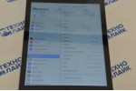 Apple iPad Air 32Gb Space Gray Wi-Fi+4G LTE