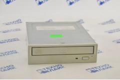 Toshiba SD-R5112 б/у