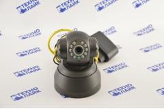 IP-камера ESN 008827-FFDCB