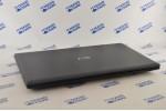 Acer Aspire 7741ZG (Intel i5-520m/4Gb/SSD 120Gb/ATI Radeon 5470m/DVD-RW/17.3/Win 7Hb)