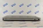 Dell Latitude E6430 (Intel i7-3540/8Gb/SSD 240Gb/Intel HD 4000/DVD-RW/14/Win 7Pro)