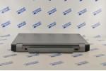 Dell Precision M4500 (Intel i7-620m/8Gb/SSD 240Gb/Nvidia Quadro 880m/DVD-RW/15.6/Win 7Pro)