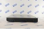 Dell Precision M4500 (Intel i7-620m/6Gb/SSD 240Gb/Nvidia Quadro FX 880m/DVD-RW/15.6/Win 7Pro)