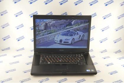 Dell Precision M4500 (Intel i7-620m/6Gb/SSD 240Gb/Nvidia Quadro FX 880m/DVD-RW/15.6/Win 7)