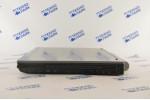 Dell Latitude E6410 (Intel i7-620m/4Gb/SSD 240Gb/Nvidia NVS 3100m/DVD-RW/14/Win 7Pro)