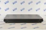 Asus X53S (Intel i7-2630qm/8Gb/SSD 120Gb+750Gb/Nvidia 540m 2Gb/15.6/Win 7)