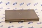 Dell Precision M4700 (Intel i7-3840qm/8Gb/SSD 240Gb/Nvidia K2000m/DVD-RW/15.6/Win 7Pro)