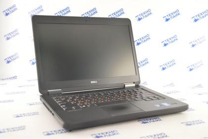 Dell Latitude E5440 (Intel i5-4300u/4Gb/SSD 120Gb/Intel HD 4400/DVD-RW/14/Win 7Pro)