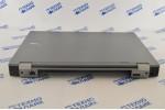 Dell Latitude E6410 (Intel i7-620m/4Gb/SSD 240Gb/Nvidia NVS 3100m/DVD-RW/14.1/Win 7Pro)